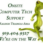 Support Law Offices in Raleigh Triangle