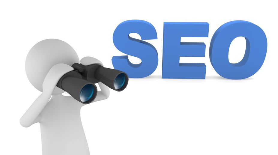 Your Legal Site and the Search Engines