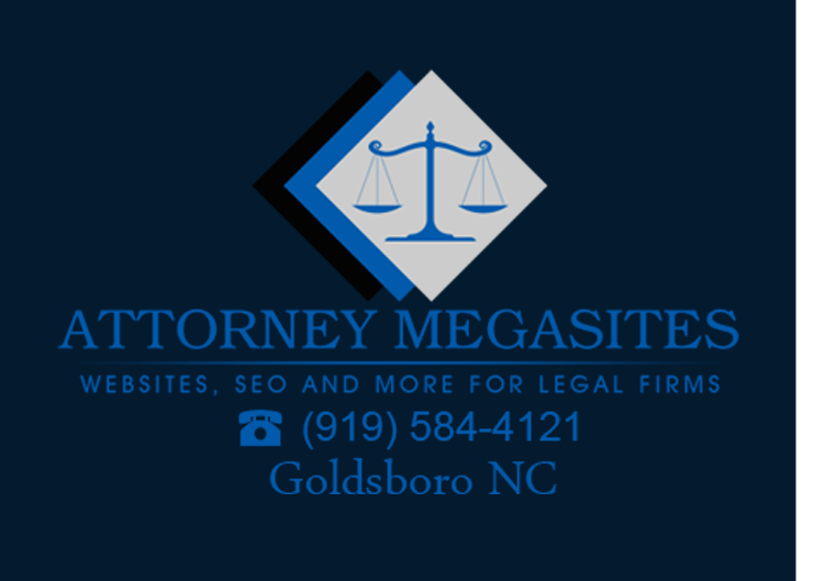 Attorney Websites Goldsboro NC